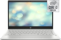 "Ультрабук HP Pavilion 13-an1019ur (8UB85EA) (Intel Core i3-1005G1 1.2GHz/13.3""/1920х1080/4GB/256GB SSD/Intel UHD Graphics/DVD нет/Wi-Fi/Bluetooth/Win10 Home)"