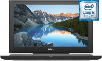 "Игровой ноутбук Dell G515-5628 (Intel Core i5-8300H 2.3GHz/15.6""/1920х1080/8GB/1TB HDD/nVidia GeForce GTX1050/DVD нет/Wi-Fi/Bluetooth/Win 10)"