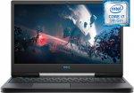 Игровой ноутбук Dell G515-8110