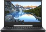 Игровой ноутбук Dell G515-8127