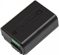 Аккумулятор для фотокамеры Sony NP-FW50 фото