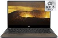 "Ультрабук HP Envy 13-aq1009ur (8RU71EA) (Intel Core i5-1035G1 1GHz/13.3""/1920х1080/8GB/256GB SSD/Intel UHD Graphics/DVD нет/Wi-Fi/Bluetooth/Win10 Home)"