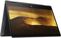 HP ENVY X360 13-AR0006UR (8FD02EA)