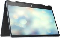 HP PAVILION X360 14-DH0015UR (7DR28EA)
