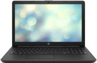 "Ноутбук HP 15-db0458ur (8RR22EA) (AMD A6-9225 2600Mhz/15.6""/1366х768/4GB/128GB SSD/DVD нет/AMD Radeon R4/Wi-Fi/Bluetooth/Win 10 Home)"