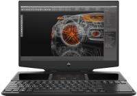 HP OMEN X 2S 15-DG0005UR (8XC53EA)