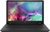 Ноутбук HP 15-rb501ur
