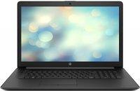 "Ноутбук HP 17-ca0156ur 8UB98EA (AMD A6-9225 2.6GHz/17.3""/1600х900/4GB/256GB SSD/AMD Radeon 520/DVD-RW/Wi-Fi/Bluetooth/Win10 Home)"