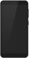 Смартфон ZTE Blade A5 (2+32GB) Black фото