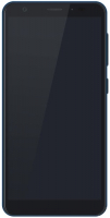 ZTE BLADE A5 (2+32GB) BLUE