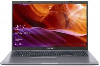 "Ноутбук ASUS M509DA-BR132T (AMD Ryzen 3 3200U 2.6GHz/15.6""/1366х768/4GB/500GB/AMD Radeon Vega 3 Graphics/DVD нет/Wi-Fi/Bluetooth/Win10)"