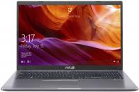 Ноутбук ASUS M509DA-BR132T