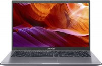 "Ноутбук ASUS M509DJ-BR044T (AMD Ryzen 5 3500U 2.1GHz/15.6""/1366х768/8GB/1TB HDD/nVidia GeForce MX230/DVD нет/Wi-Fi/Bluetooth/Win 10)"
