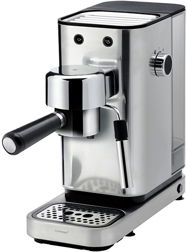 Кофеварка рожковая WMF Lumero 0412360711