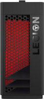 Игровой компьютер Lenovo Legion T530-28ICB (90L300HYRS)