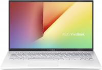Купить Ноутбук ASUS, VivoBook 15 X512DK-BQ114T(AMD Ryzen 3 3500U 2GHz/15.6''/1920x1080/4GB/256GB SSD/AMD Radeon Vega 8 Graphics/DVD нет/Wi-Fi/Bluetooth/Win10)