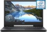 Игровой ноутбук Dell G515-8165