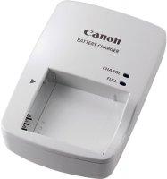 Зарядное устройство Canon CB-2LYE