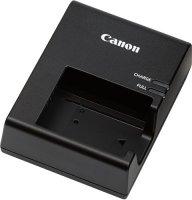 Зарядное устройство Canon LC-E10E