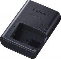 Зарядное устройство Canon LC-E12E