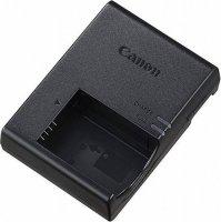 Зарядное устройство Canon LC-E17E