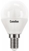 CAMELION ELMG45-10W-83K-E14