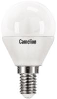 CAMELION ELMG45-10W-84K-E14