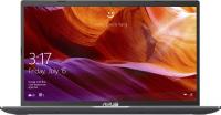 Купить Ноутбук ASUS, F509FL-EJ214T(Intel Core i3-8145U 2.1GHz/15.6 /1920х1080/4GB/1TB/NVIDIA GeForce MX250/DVD нет/Wi-Fi/Bluetooth/Win10)