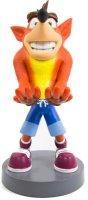 Фигурка Exquisite Gaming Cable Guy: Crash Bandicoot (CGCRAC300012)