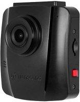 Автомобильный видеорегистратор Transcend DrivePro 110