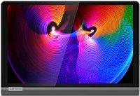 Планшет Lenovo Yoga Smart Tab YT-X705F 64GB Dark Grey (ZA3V0013RU)