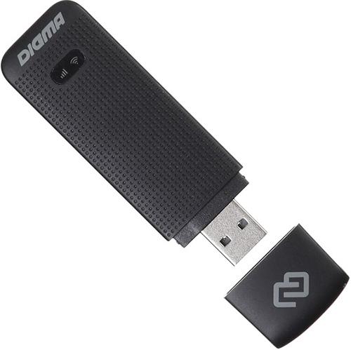 USB-модем Digma