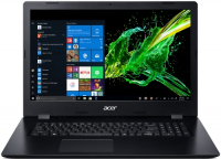 Ноутбук Acer Aspire A317-32-P09J