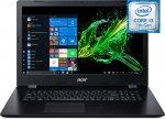 Ноутбук Acer Aspire A317-51KG-3190 (NX.HELER.007)