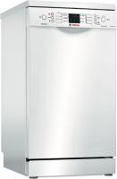 Купить Посудомоечная машина Bosch, Serie | 4 SPS46NW03R