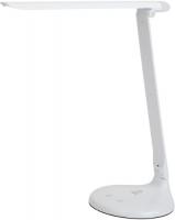 Настольный светильник ЭРА NLED-482-10W-W фото