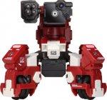 Радиоуправляемый робот GJS Gaming Robot Geio Red (G00201)