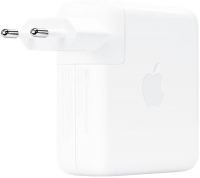 Блок питания Apple USB-C Power Adapter - 96W (MX0J2ZM/A) фото