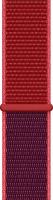 Купить Ремешок Apple, 40mm (PRODUCT)RED Sport Loop (MXHV2ZM/A)