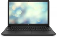 Ноутбук HP 15-db0460ur 8RT49EA(AMD A9-9425 3.1GHz/15.6''/1920x1080/8GB/256GB SSD/AMD Radeon 530/DVD нет/Wi-Fi/Bluetooth/Win10 Hom)