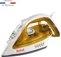 Утюг Tefal Supergliss Plus FV3940E0