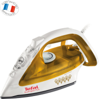 TEFAL SUPERGLISS PLUS FV3940E0