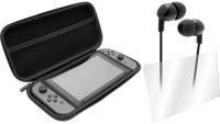 Стартовый набор Venom StarterKit для Nintendo Switch (VS4793)