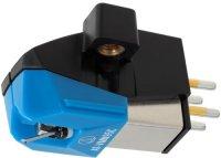 Картридж для проигрывателя виниловых дисков Audio-Technica AT-VM95С