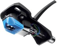 Картридж для проигрывателя виниловых дисков Audio-Technica AT-VM95C/H