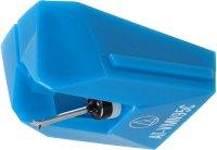 Игла для звукоснимателя Audio-Technica AT-VMN95C