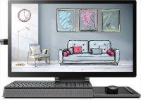 Игровой моноблок Lenovo Yoga A940-27ICB (F0E50015RK)
