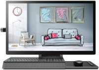 Игровой моноблок Lenovo Yoga A940-27ICB (F0E40005RK)