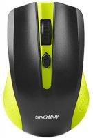 Мышь Smartbuy One 352 (SBM-352AG-GK)