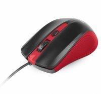 Мышь Smartbuy One 352 (SBM-352-RK)